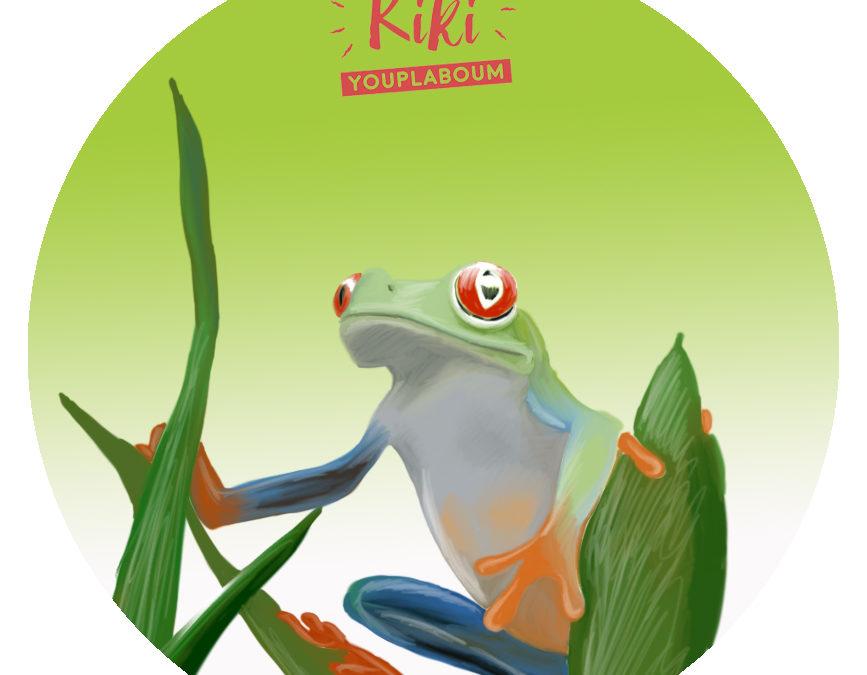 Costa Rica : premier mois