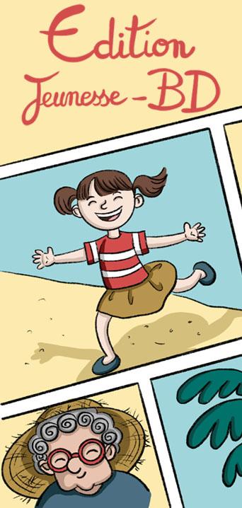 Illustrations humoristiques et personnalisées, objets illustrés humoristiques..